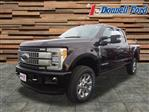 2019 F-250 Crew Cab 4x4,  Pickup #T20357 - photo 1