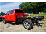 2016 Sierra 3500 Crew Cab 4x4, Cab Chassis #G24920 - photo 1