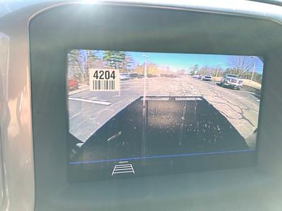 2021 GMC Sierra 3500 Crew Cab 4x4, Knapheide Landscape Dump #G86906 - photo 11
