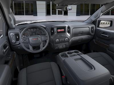 2021 GMC Sierra 1500 Double Cab 4x4, Pickup #109428 - photo 12