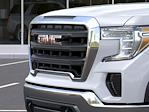 2021 GMC Sierra 1500 Double Cab 4x4, Pickup #109428 - photo 11