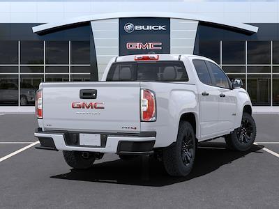2021 Canyon Crew Cab 4x4,  Pickup #109583 - photo 2