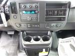 2020 GMC Savana 3500 RWD, Rockport LE Cutaway Van #CL10477 - photo 15