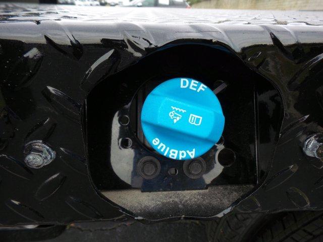 2020 GMC Sierra 3500 Crew Cab 4x4, Knapheide PGNB Gooseneck Platform Body #CL10619 - photo 38