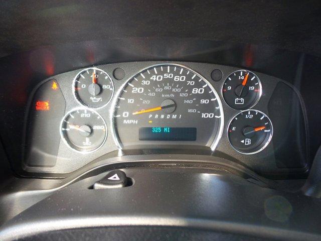 2020 GMC Savana 3500 4x2, Rockport Cutaway Van #CL64285 - photo 17