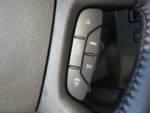 2020 GMC Savana 3500 4x2, Rockport Cutaway Van #CL64285 - photo 20