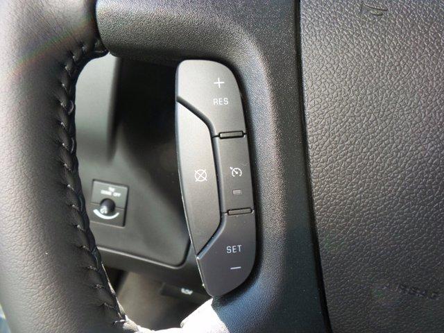 2020 GMC Savana 3500 4x2, Rockport Cutaway Van #CL64285 - photo 21