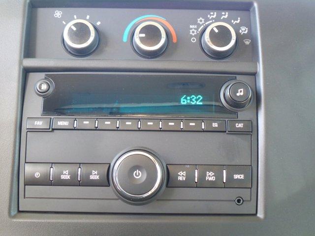 2020 GMC Savana 3500 4x2, Rockport Cutaway Van #CL64285 - photo 25