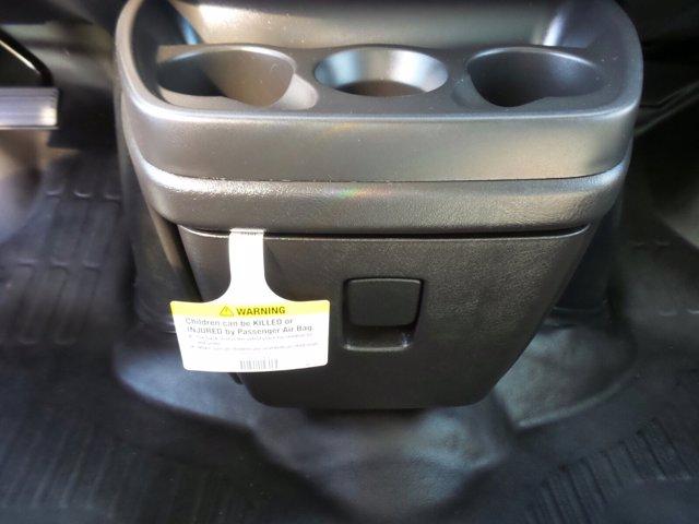 2020 GMC Savana 3500 4x2, Rockport Cutaway Van #CL64285 - photo 27