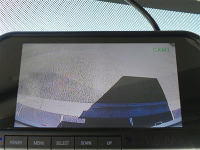 2020 GMC Savana 3500 4x2, Rockport Cutaway Van #CL64285 - photo 24
