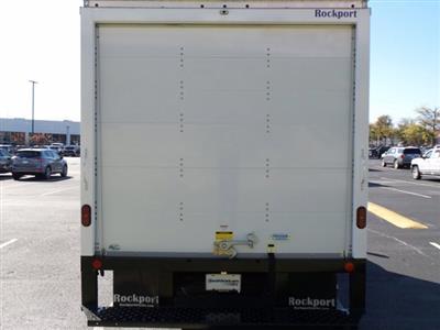 2020 GMC Savana 3500 4x2, Rockport Cutaway Van #CL64285 - photo 32