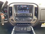 2019 Sierra 2500 Crew Cab 4x4,  Pickup #X40405 - photo 13