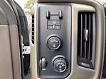 2019 Sierra 2500 Crew Cab 4x4,  Pickup #X40405 - photo 22
