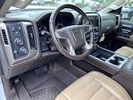 2019 Sierra 2500 Crew Cab 4x4,  Pickup #X40405 - photo 8