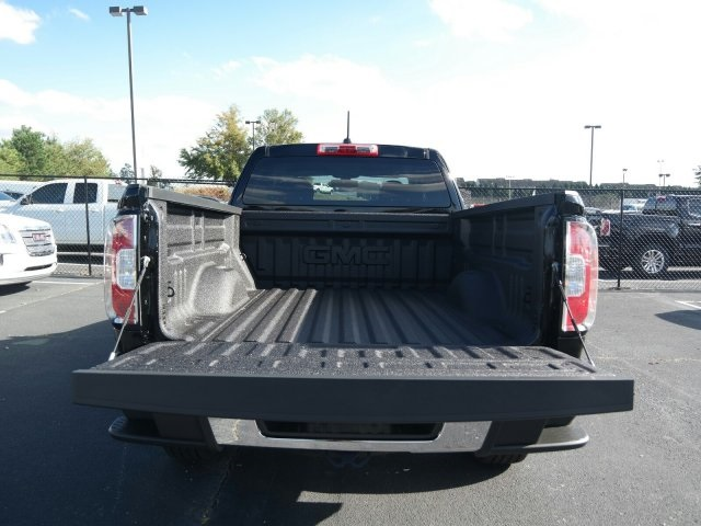 2016 Canyon Extended Cab, Pickup #G1377105 - photo 11
