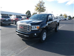 2016 Canyon Extended Cab, Pickup #G1377105 - photo 1