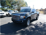 2016 Canyon Extended Cab, Pickup #G1391998 - photo 1