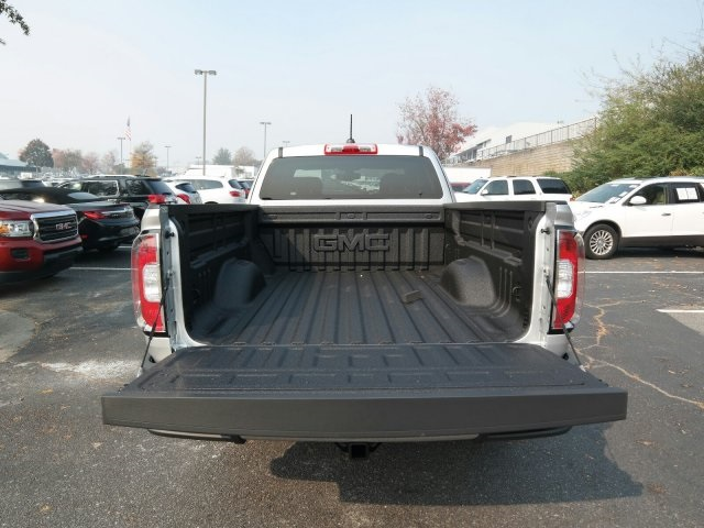 2016 Canyon Extended Cab, Pickup #G1395409 - photo 11