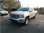 2016 Canyon Extended Cab, Pickup #G1395409 - photo 1