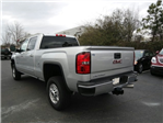 2016 Sierra 2500 Crew Cab 4x4, Pickup #GF303697 - photo 1