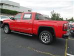 2016 Sierra 1500 Crew Cab 4x4, Pickup #GG369069 - photo 1