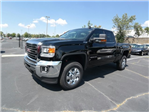 2016 Sierra 2500 Double Cab 4x4, Pickup #GZ405529 - photo 1