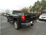 2017 Sierra 2500 Crew Cab 4x4, Pickup #HF116857 - photo 1