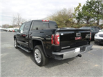 2017 Sierra 1500 Crew Cab 4x4, Pickup #HG172289 - photo 1