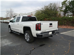 2017 Sierra 1500 Crew Cab 4x4, Pickup #HG209605 - photo 1
