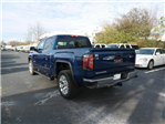 2017 Sierra 1500 Crew Cab, Pickup #HG257132 - photo 1