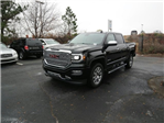 2017 Sierra 1500 Crew Cab, Pickup #HG260373 - photo 1