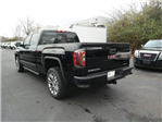 2017 Sierra 1500 Crew Cab 4x4, Pickup #HG263782 - photo 1
