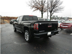 2017 Sierra 1500 Crew Cab 4x4, Pickup #HG266016 - photo 1