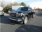 2017 Sierra 1500 Crew Cab, Pickup #HG274081 - photo 1