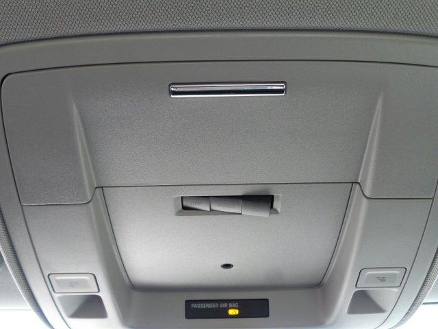 2019 Sierra 2500 Double Cab 4x4, Warner Select Pro Service Body #K1233607 - photo 22