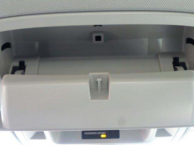 2019 Sierra 2500 Double Cab 4x4, Warner Select Pro Service Body #K1233607 - photo 23