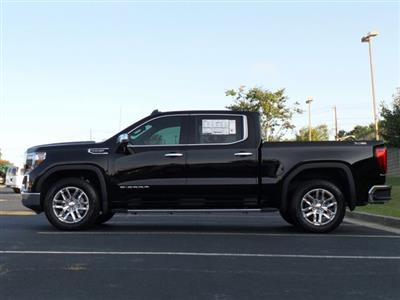 2020 GMC Sierra 1500 Crew Cab 4x4, Pickup #L09923 - photo 6