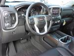 2020 GMC Sierra 1500 Crew Cab 4x4, Pickup #L09923 - photo 8