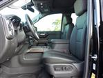 2020 GMC Sierra 1500 Crew Cab 4x4, Pickup #L09923 - photo 9