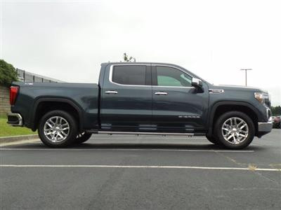 2020 GMC Sierra 1500 Crew Cab 4x4, Pickup #L13465 - photo 38