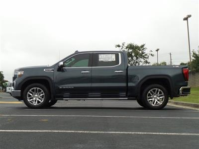 2020 GMC Sierra 1500 Crew Cab 4x4, Pickup #L13465 - photo 5