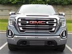 2020 GMC Sierra 1500 Crew Cab 4x4, Pickup #L13465 - photo 3