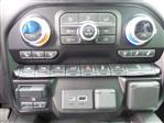 2020 GMC Sierra 1500 Crew Cab 4x4, Pickup #L13465 - photo 28