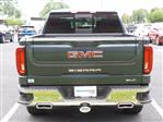 2020 GMC Sierra 1500 Crew Cab 4x4, Pickup #L13465 - photo 35