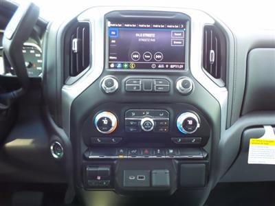 2020 GMC Sierra 1500 Crew Cab 4x4, Pickup #L46776 - photo 12