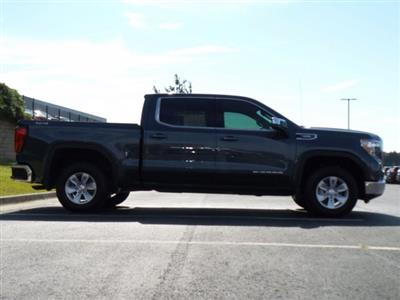 2020 GMC Sierra 1500 Crew Cab 4x4, Pickup #L46776 - photo 33