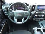 2020 GMC Sierra 1500 Crew Cab 4x4, Pickup #L46776 - photo 11