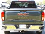 2020 GMC Sierra 1500 Crew Cab 4x4, Pickup #L46776 - photo 30