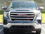 2020 GMC Sierra 1500 Crew Cab 4x4, Pickup #L46776 - photo 4