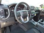 2020 GMC Sierra 1500 Crew Cab 4x4, Pickup #L46776 - photo 8